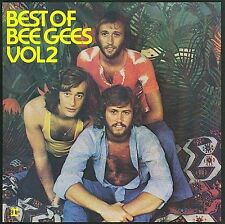 NEW - Best Of Bee Gees, Vol. 2 by The Bee Gees