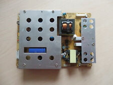 POWER BOARD FSP204-2F02 FOR 32'' GRUNDIG LCD TV Vision6 32-6820