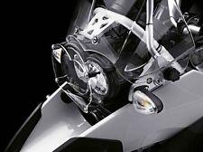 BMW R 1200 GS R 1200 GS Adventure Scheinwerferschutz