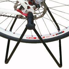 Bicycle Cycling Wheel Hub Stand Kickstand Repairing Parking Holder Folding JL
