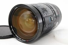 [READ] Minolta AF 28-135mm f4-4.5 Lens For Minolta/Sony (152349-R597)