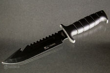 Reisemesser Jagdmesser Columbia 158A - NT035 - Survival Knife