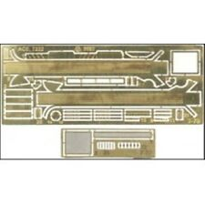 ACE PE7222 1/72 Photo-Etch Tracks for Soviet T-70 Light Tank