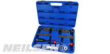 New Timing Tool Kit - Porsche Cayenne V8 CT3767