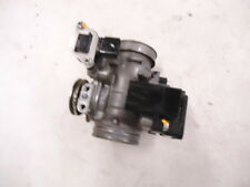 2014 Honda CTX700N Throttle Body Fuel Injection w TPS Sensor LOW MILES