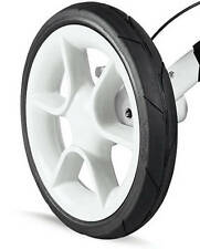 Quinny Moodd Air chamber Back tire white on the right 97660118
