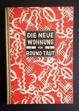 Die Neue verfielfältigen Bruno tensas arquitectura modernista nuevo hogar como creador de mujer 1st