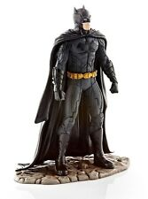Schleich DC Comics - Justice League - Batman (22501)