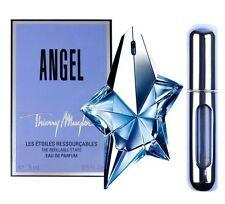 Thierry Mugler Angel - Edp - Eau de Parfum - for Her - 5ml Spray UK