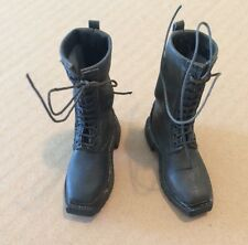 ThreeA 1/6 Night Fixer Jenkins Boots - 3A Ashley Wood WWR