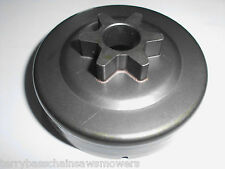 Sprocket McCulloch Chainsaw MAC335, 338, 435, 440, 442