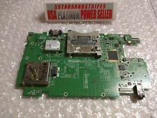 ORIGINAL Nintendo 3DS XL Main board / Motherboard Replacement Part USA