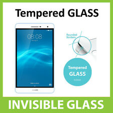 Huawei MediaPad T2 7.0 Pro Screen Protector Tempered Glass CRYSTAL CLEAR