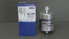 BMW  K 100 RS4V  Mahle KL 145  Benzinfilter  Kraftstoffilter  Knecht