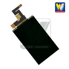 NEW LCD Screen Display Replace For Sony Xperia M2 S50H D2302 D2303 D2305 D2306