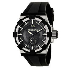 Concord C1 Big Date Men's Automatic Watch 0320104