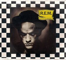 LOSING MY RELIGION [Single] by R.E.M. (CD, May-1991, Warner Bros.)