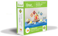 Do Your Best...For Cub Scouts Cricut Cartridge Works w/ All Cricut Machines