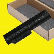NEW LAPTOP BATTERY FOR HP MINI 311 SERIES MINI 311-1000CA 311-1000NR HSTNN-Q45C