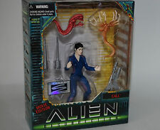 Kenner Hasbro Alien Resurrection Call figure 1997 still sealed!