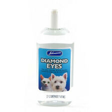 Johnson's Diamond Eye 125ml