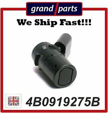 Parking PDC Sensor VW New Beetle Sharan Polo Passat Transporter   4B0919275B