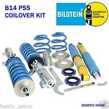 BILSTEIN B14 PSS COILOVER AUDI TT QUATTRO (8N) (47-080416)