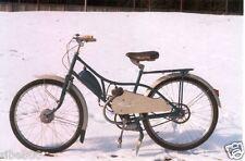 Für antike Fahrrad Benzintank der UdSSR