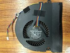 CPU FAN ventilador MSI A6405 6400 CX640 CR640 M2420