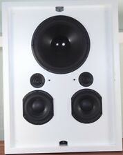 Artcoustic Superstar Passive Speaker- Ex Demo - White RRP £1429