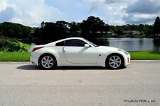Nissan : 350Z 2dr Coupe