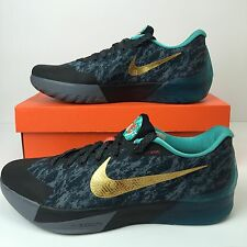 NIKE KD TREY 5 CH PACK TRAINERS NEW MENS RARE SHOES TRAINER UK 10 RRP £180