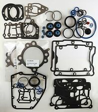 Ultima Complete Motor Gasket Kit For Twin Cam 96CI Engines