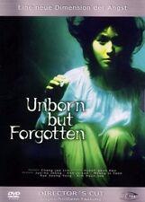 Unborn but Forgotten ( Koreanischer Horrorfilm UNCUT ) mit Lee Eun-ju, Jeong Jun