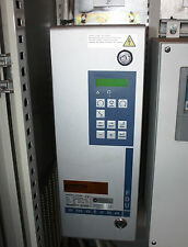Emotron 11kw Variable Speed Drive. FDU40-026-54CE. Including Manual. Encl IP54