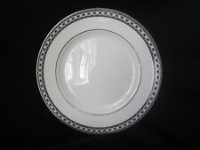 Wedgwood - COLONNADE CONTRASTS - Tea Plate - BRAND NEW
