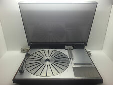 Bang & Olufsen Beogram 4002 Turntable Record Player