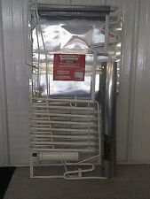 Dometic Brand-New Cooling Units RM2862  Amish built