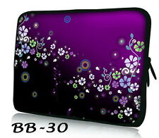 "10.1 ""Laptop Tablet Sleeve Funda Bolsa Para Acer Aspire Interruptor 10 E, Iconia ES 10"""