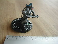 N° 008 STEAM GUNNER /MAGE KNIGHT MINIATURE / CANON A VAPEUR / D