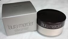 LAURA MERCIER Loose Setting Powder Translucent 01 - 29G / 1oz