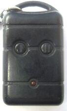 Starter clicker remote keyless H5LAL789D transmitter responder clicker key fob