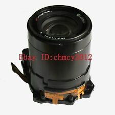 New Lens Zoom Repair Part For SONY Cyber-shot DSC-HX300 HX400 (50x optical zoom)