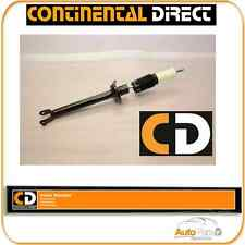 CONTINENTAL REAR SHOCK ABSORBER FOR MAZDA 121 1.3 1996-1998 1599 GS3055R