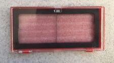 Visor Graduado 1,0  dioptria para Soldadura de 108 x 51 para Pantallas de Soldar