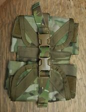 40MM Grenade Pouch- Multi-Cam