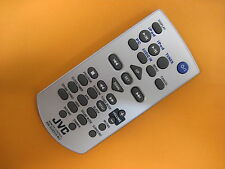 NEW JVC RM-SUXVJ3-WJ REMOTE CONTROL FOR iPAD iPOD PC TUNER