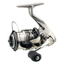 Last One!! Shimano RARENIUM CI4+ C2000HGS Spinning Reel From Japan
