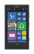 Nokia Lumia 1020 - 32GB - Matte Black (AT&T) Smartphone - NEW IN BOX