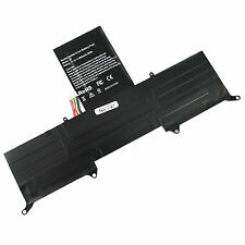 """Battery For Acer Aspire ASS3 S3-391-6046 MS2346 Ultrabook 13.3"""" C720 C720P"""